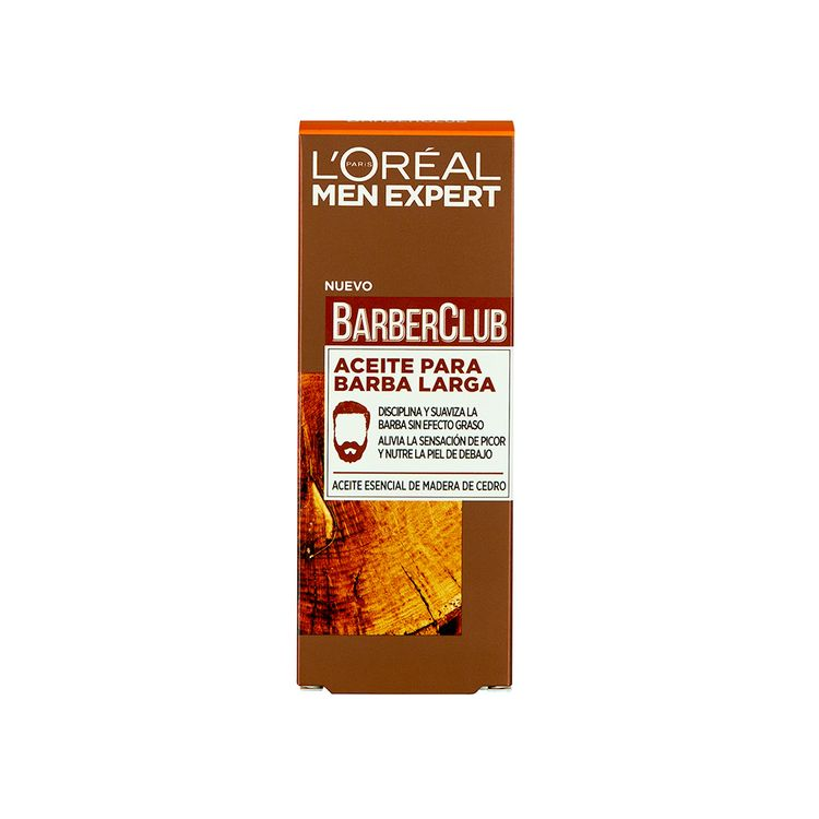 Aceite-Men-Expert-L-Oreal-Barber-Club-1-781938
