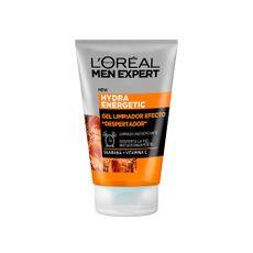 Gel-Facial-Men-Expert-L-Oreal-Hydra-Energetic-1-781942