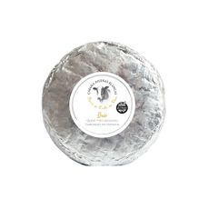 Queso-Brie-Cabaña-Piedras-Blancas--hma-kg-1-1-12690