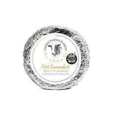 Queso-Petit-Camembert-Cabaña-Piedras-Blancas-Hma-kg-1-1-12692