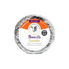 Queso-Camembert-Bajo-En-Lactosa-Cabaña-Piedras-Blancas-Paq-kg-1-1-40254