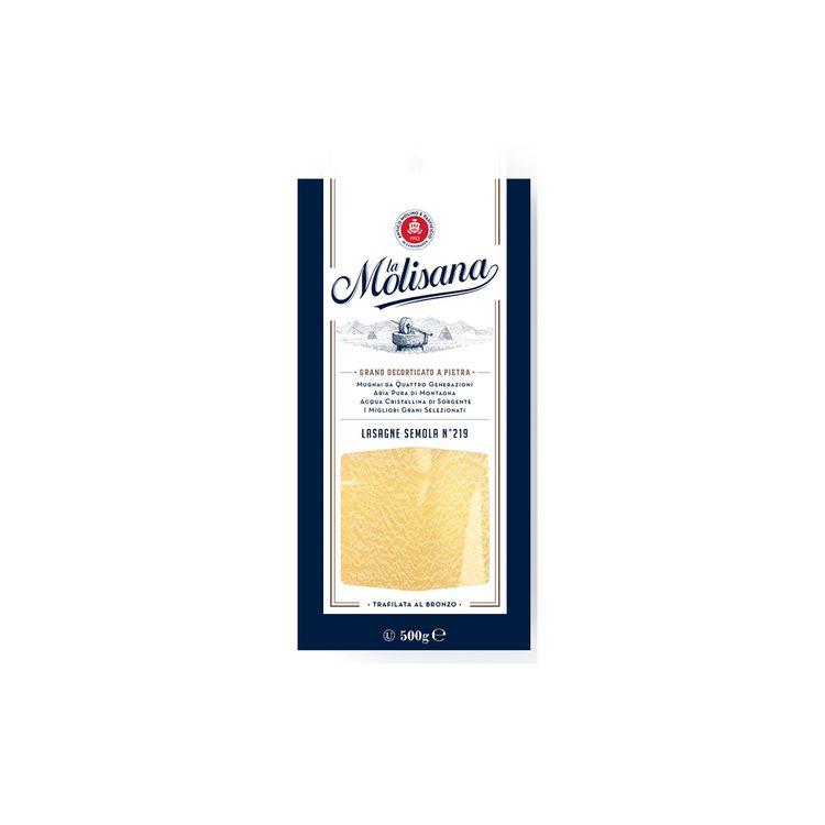 Lasagna-La-Molisana-500-Gr-1-244701