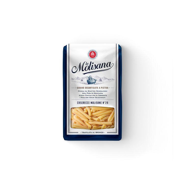 Fideos-La-Molisana-Caserecce-Molisane-500-G-1-402919