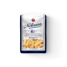 Fideos-La-Molisana-Marccheroni-500-G-1-402922