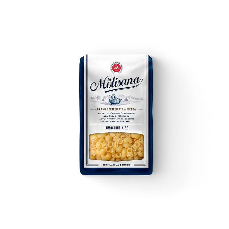 Fideos-La-Molisana-Lumachine-500-G-1-402923