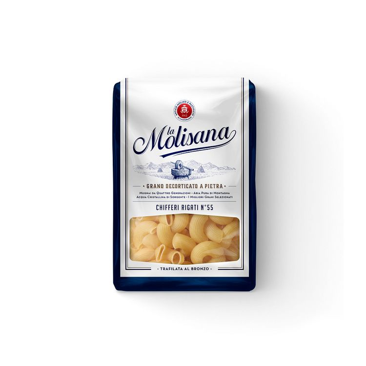 Fideos-La-Molisana-Chifferi-Rigati-500-G-1-402924