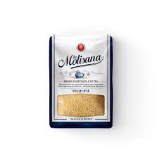 Fideos-La-Molisana-Stelline-500-G-1-402925