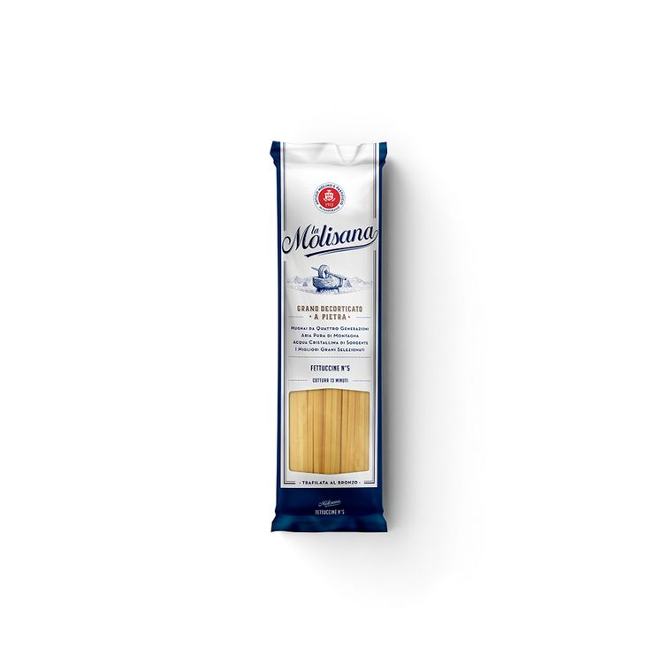 Fideos-La-Molisana-Fettuccine-500-G-1-410050