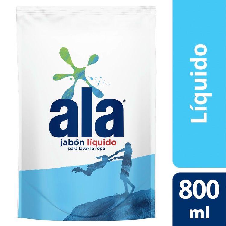 Jabon-Liquido-Ala-Repuesto-Economico-800-Ml-1-45123
