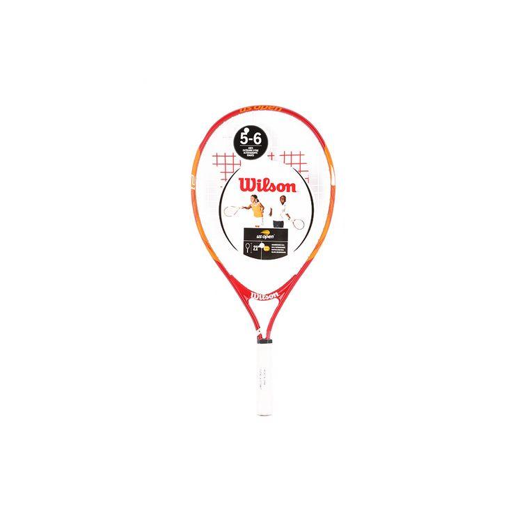 Raqueta-De-Tenis-Wilson-Junior-X-1-Un-1-290537
