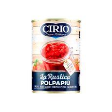 Tomates-Cirio-Cubeteados-400-Gr-1-783457