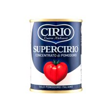 Extracto-De-Tomate-Cirio-140-Gr-1-783458