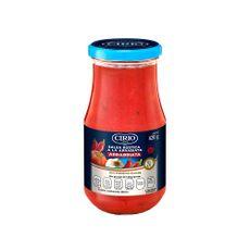 Salsa-De-Tomate-Arrabiata-Cirio-420-Gr-1-783462