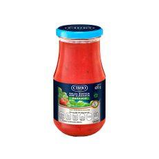 Salsa-De-Tomate-Basilico-Cirio-420-Gr-1-783463