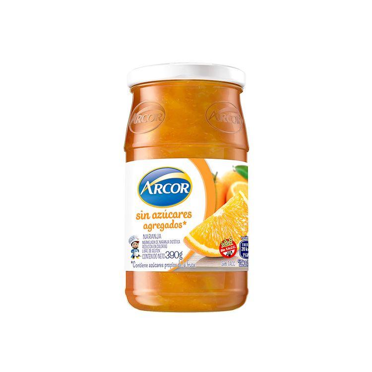 Mermelada-Arcor-Naranja-S-azucar-X390gr-1-784522