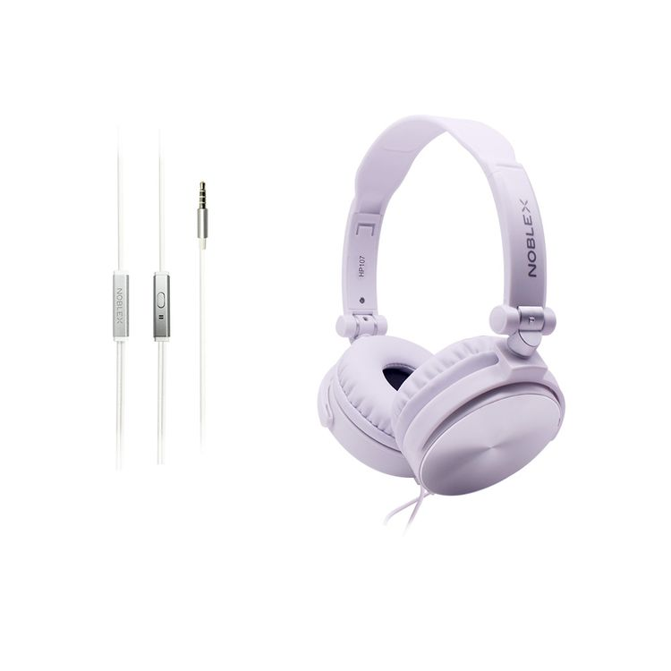 Auricular-Noblex-On-Ear-Hp107ws-1-785094