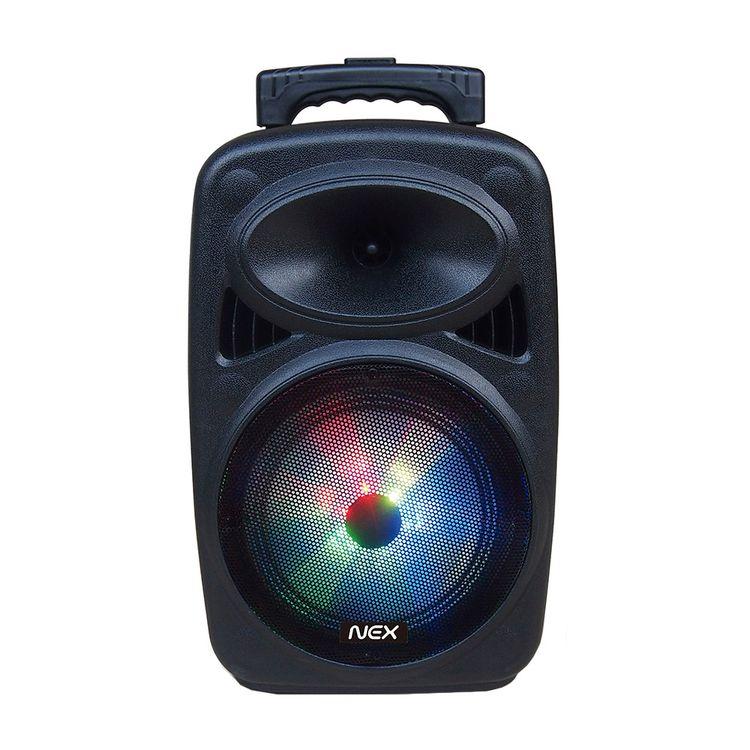 Parlante-Nex-Ksp1520bt-Bluetooth-Usb-Sd-Fm-1-304837