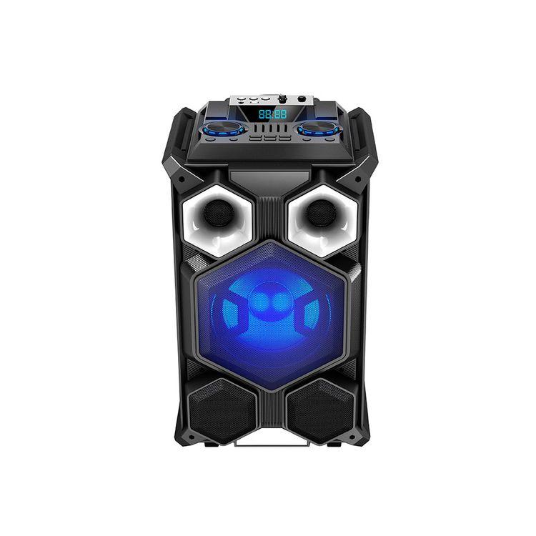 Parlante-Nex-Kspw6e-Bluetooth-Luces-Usb-Fm-1-772327