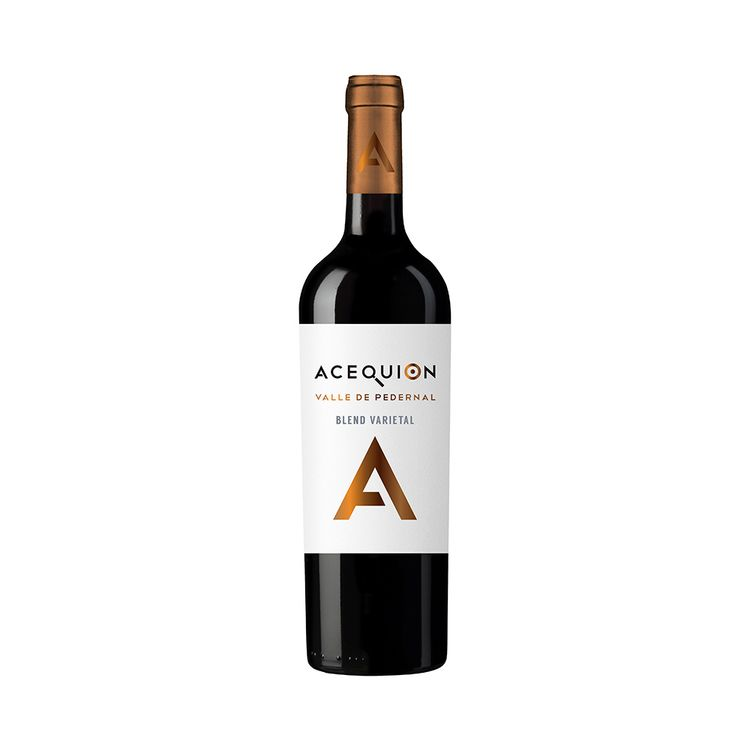 Vino-Roble-Blend-Acequion-bot-cc-750-1-37379
