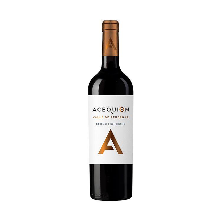 Vino-Tinto-El-Acequion-Cabernet-Sauvignon-750-Cc-1-47304