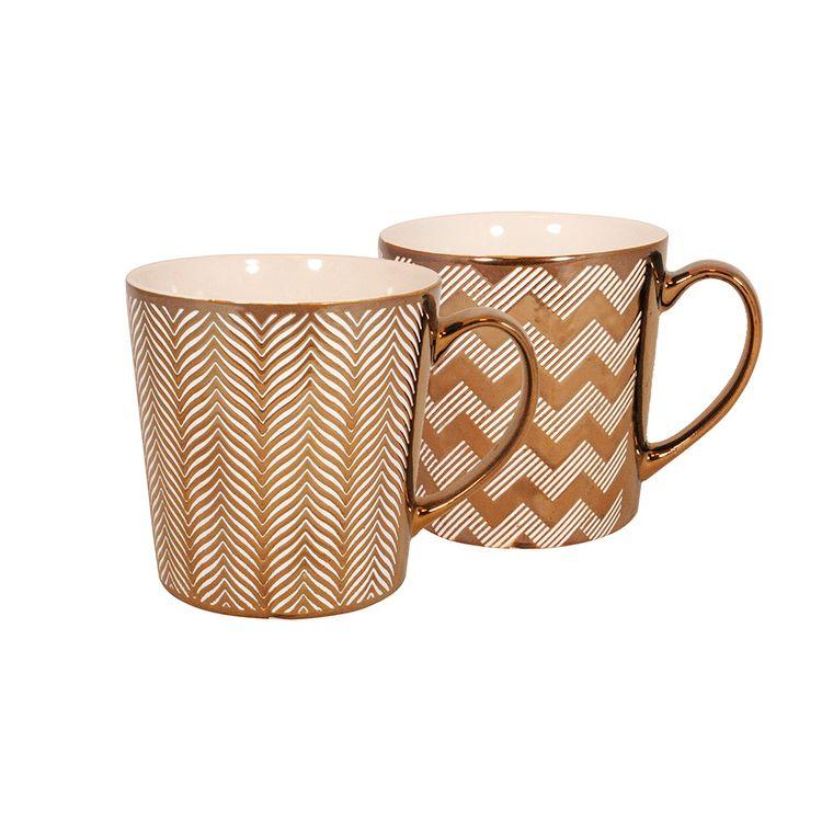 Mug-Arabescos-Dorados-1-436514