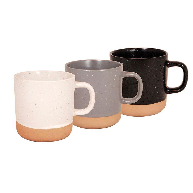 Mug-Ceramica-Minimalis-Base-Beige-85x9-1-782232