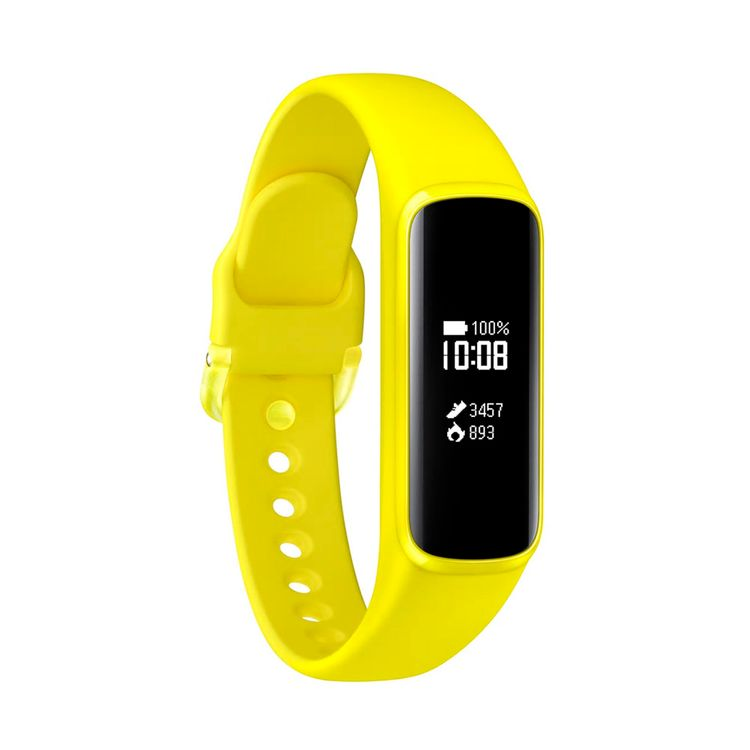 Reloj-Galaxy-Fit-Lite--R375-Amarillo-1-785754