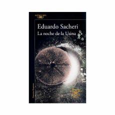 La-Noche-De-La-Usina-cja-un-1-1-22834