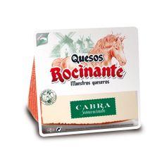 Queso-De-Cabra-Rocinante-150-Gr-1-23555