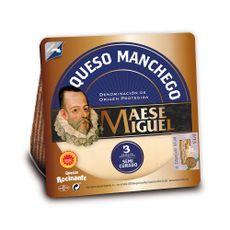 Queso-Manchego-Semicurado-Ma-Ese-Miguel-150-Gr-1-23565