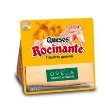 Queso-De-Oveja-Semicurado-Rocinante-150-Gr-1-23595