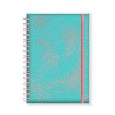 Agenda-Mooving-Spring-Pocket-Espiralada-cja-un-1-1-242523