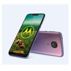 Celular-Motorola-Moto-G7-Power-Ice-Violet-1-655406