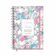 Agenda-2018-Coloring-Therapy-15x21-Sv-1-785031
