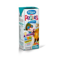 Leche-Uat-Tregar-Peques-X-200-Ml-1-795128