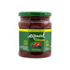 Mermelada-Equal-Stevia-Frutos-Rojos-X280gr-1-796338