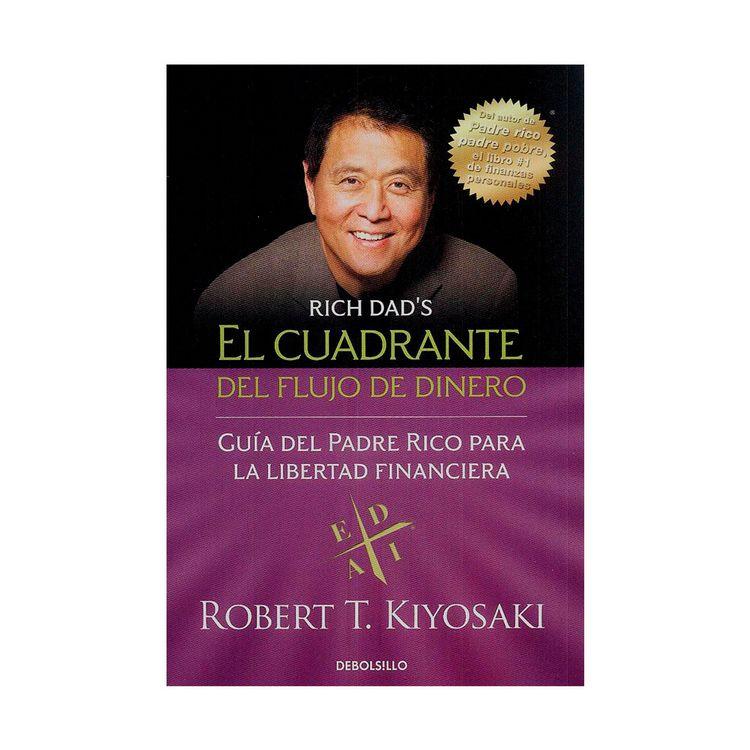 Cuadrante-Del-Flujo-Del-Dinero-El-1-796603
