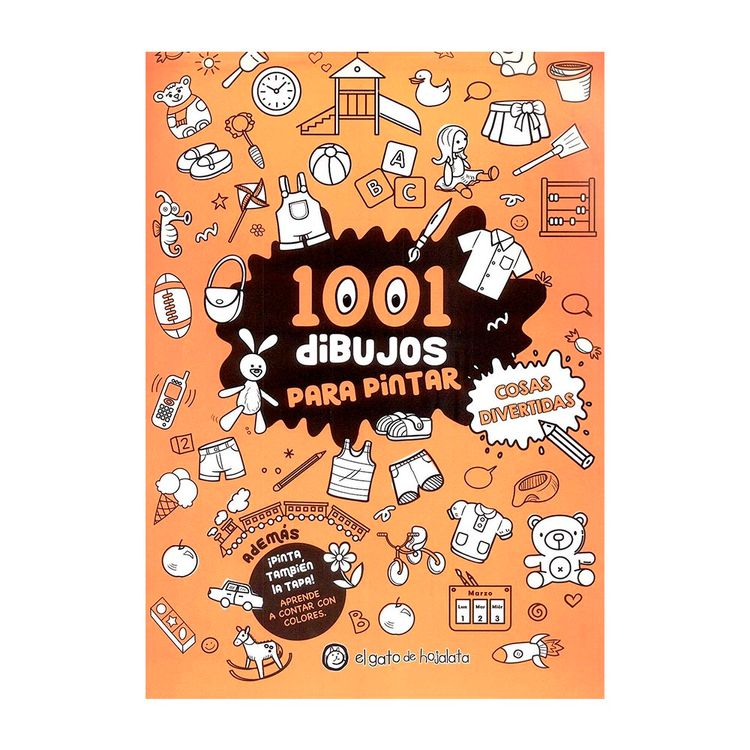 Col-1001-Dibujos-Divertidos-2-1-796604