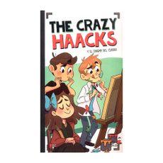 Crazy-Haacks-Y-El-Enigma-Del-Cuadro-1-796606