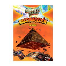 Gravity-Falls-Raromagedon-Comic-1-796607