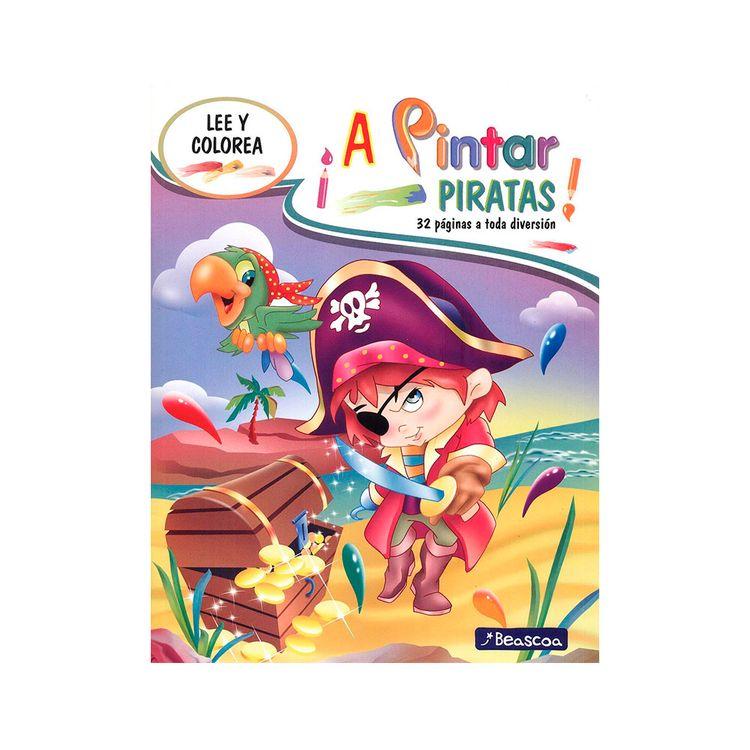 Col-A-Pintar-2-Titulos-1-796608