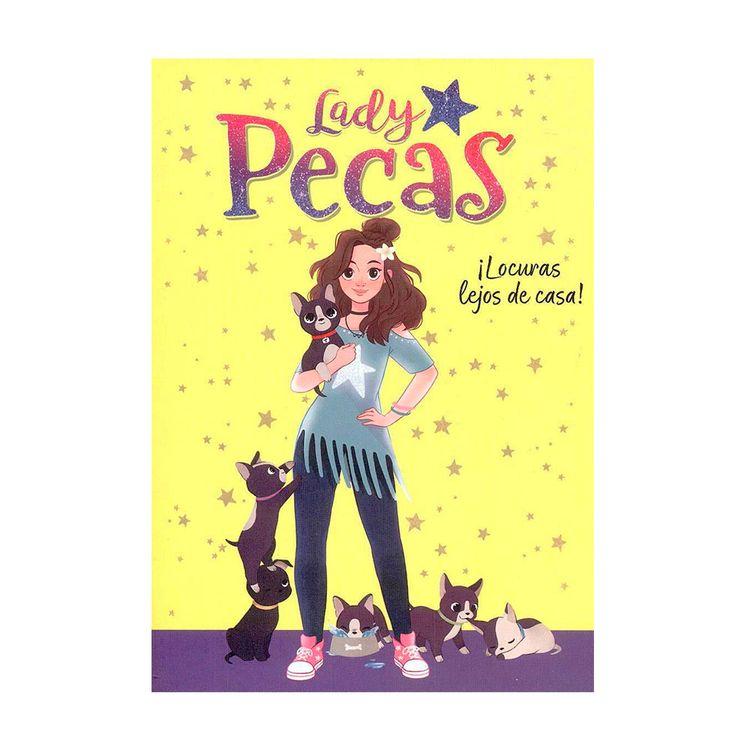 Lady-Pecas-Locuras-Lejos-De-Casa-1-796610