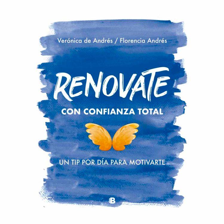 Renovate-Con-Confianza-Total-1-796612