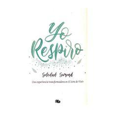 Yo-Respiro-b-De-Bolsillo-1-796613