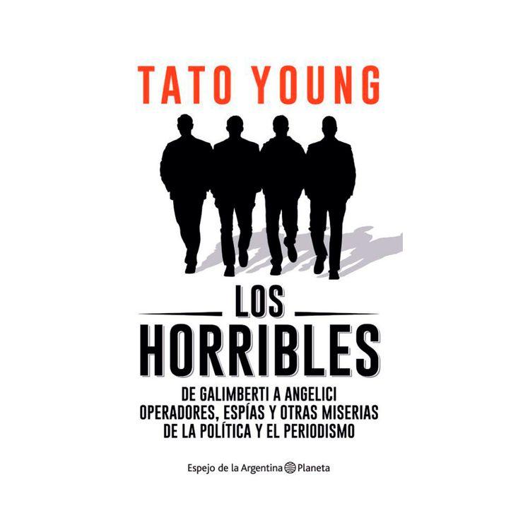 Horribles-Los-1-796615