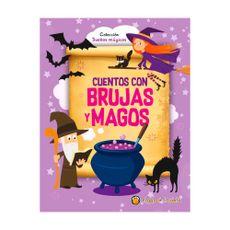 Col-Sueños-Magicos-2-1-796616