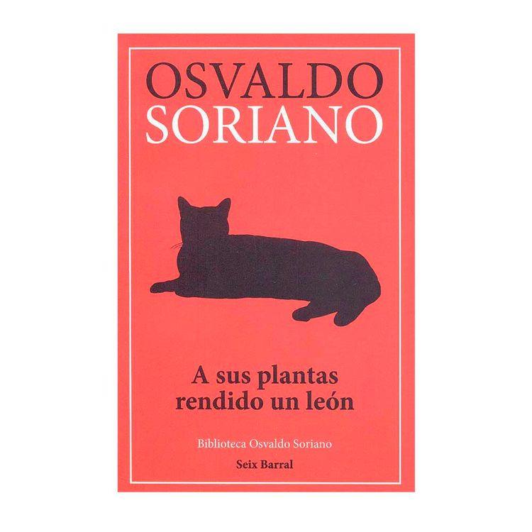 Col-Soriano--Nva-Edicion-1-796618