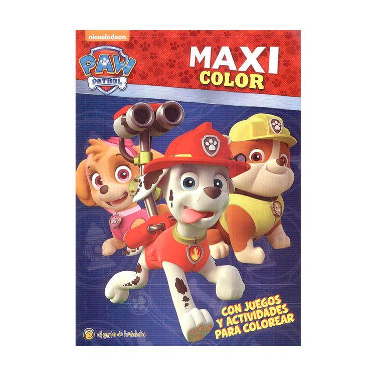 Col-Maxicolor-2-2-Titulos-1-796619