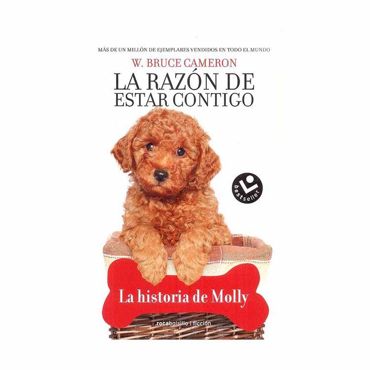 Razon-De-Estar-Contigo-la-Historia-De-Mo-1-796621