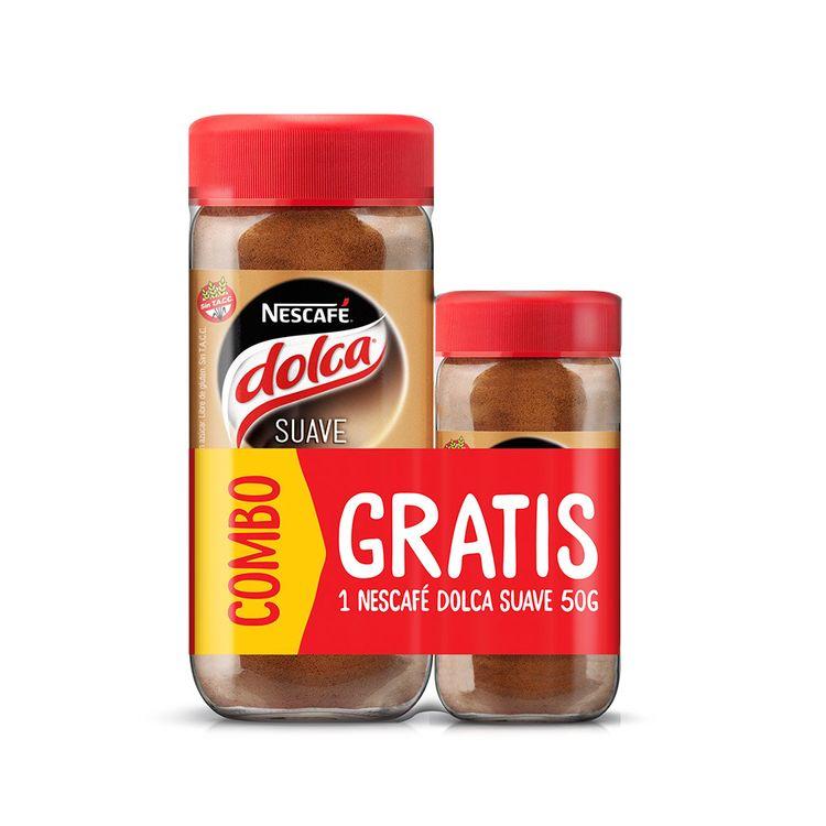 Dolca-Nescafe-Suave-170g-50g-Gratis-1-798148